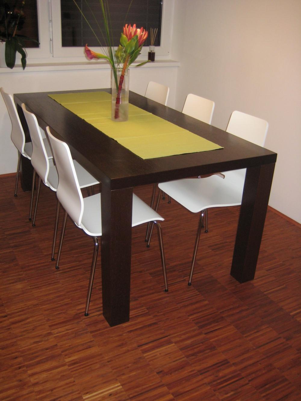 mize po meri