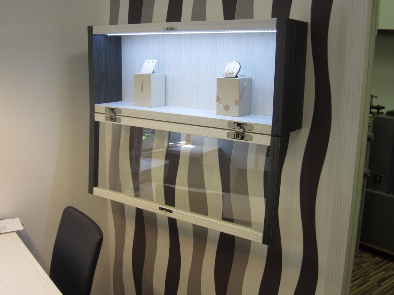 pisarniško pohištvo po meri (04)