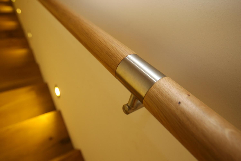 stopnice po meri (02)