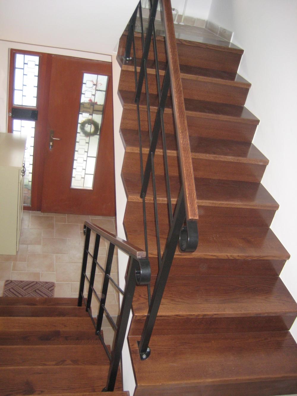 stopnice po meri (03)