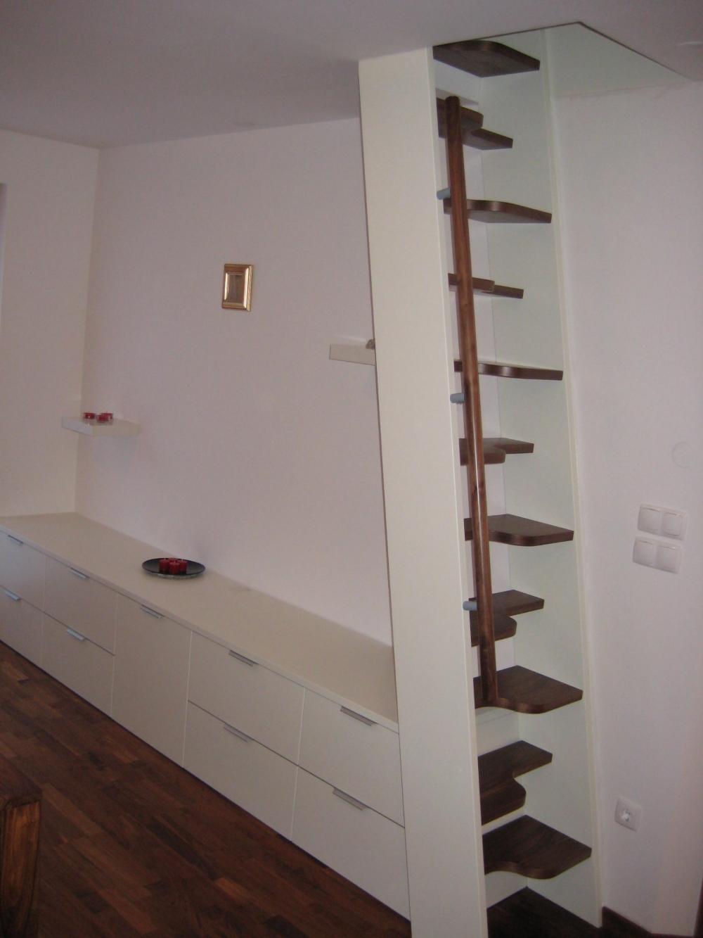 stopnice po meri (04)