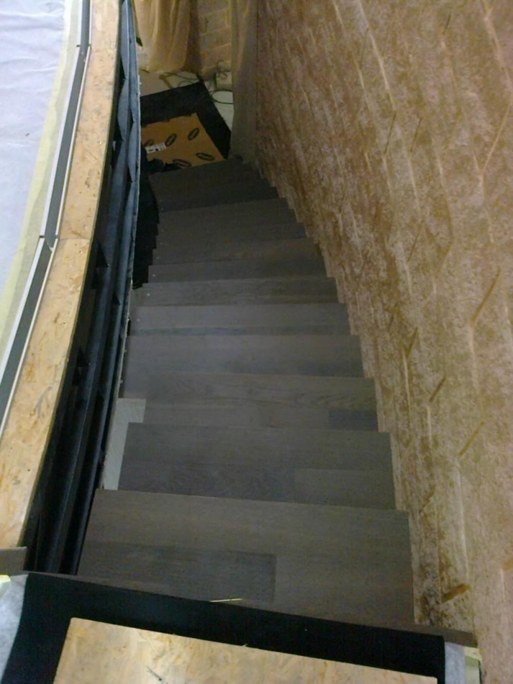 stopnice po meri (05)