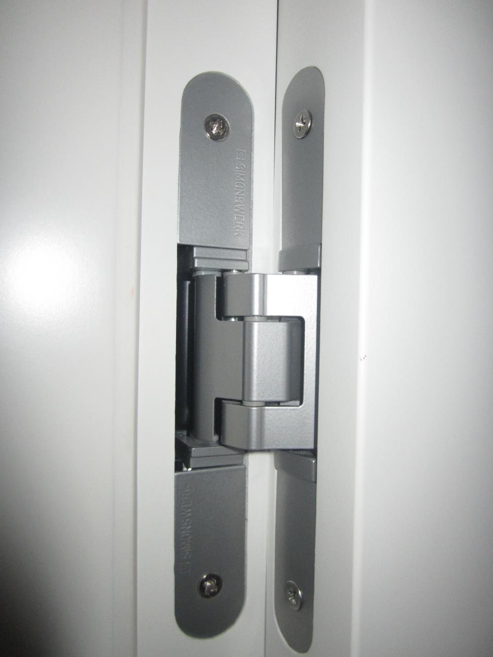 vrata po meri